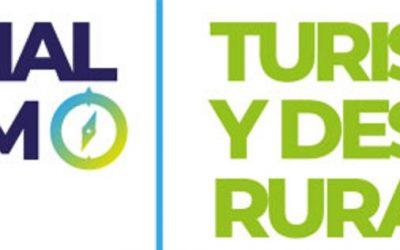 Domingo 27 de septiembre: DÍA MUNDIAL DEL TURISMO ¡Participa con nosotros!