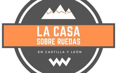 """""""La Casa sobre ruedas"""" de RTVCYL llega éste jueves al Castillo de la Mota."""